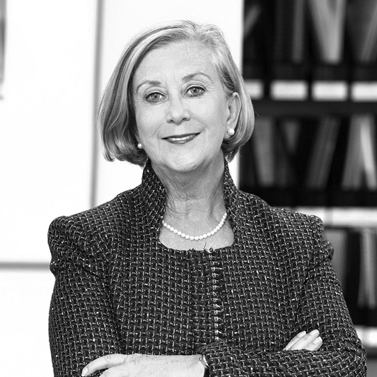 The Hon. Patricia Forsythe – Executive Director, Sydney Business Chamber